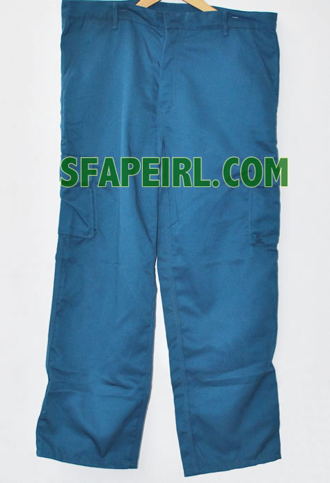 Pantalones De Trabajo Tipo Cargo O Comando Para Hombres O Mujeres Pantalones Tipo Cargo Fabricantes De Pantalones De Trabajo Con Cinta Reflectiva
